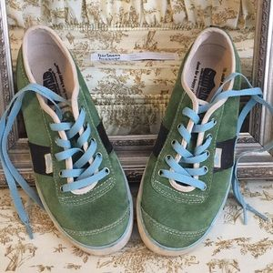 Shoes - Simple Eco Sneaks 8 🦋 I❤️offers!